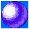 blueame