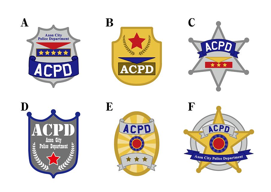 ACPD0615