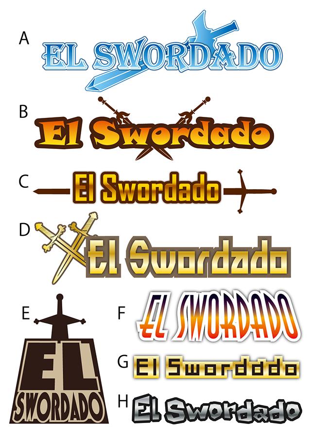 el_swordado_0701