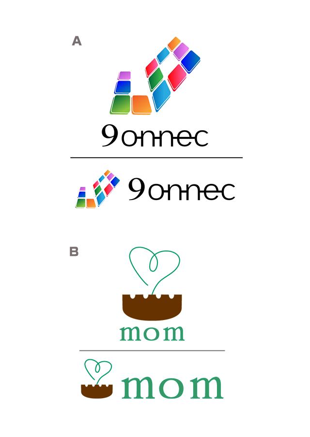 WEB課題_ロゴ