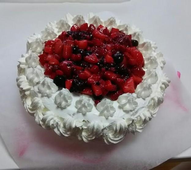cake5☆