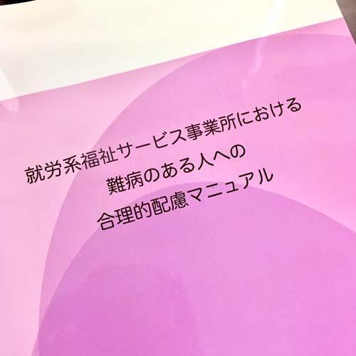 http://www.rehab.go.jp/info/file/fukushihandbook.pdf